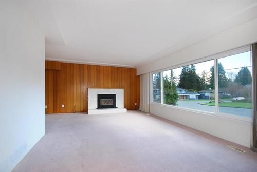 livingroom at