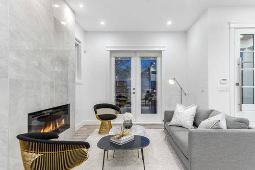 2055-venables-street-vancouver-360hometours-05 at