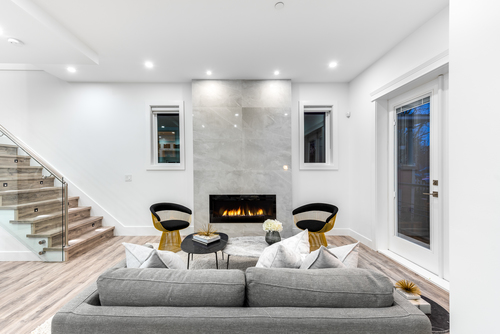 2055-venables-street-vancouver-360hometours-07 at