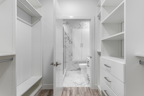2055-venables-street-vancouver-360hometours-19 at