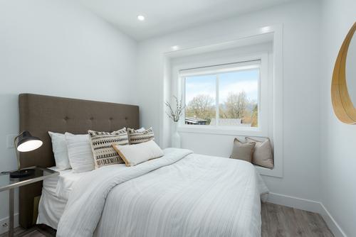 2057-venables-street-vancouver-360hometours-19 at