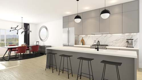 kitchen_grey_vue2_final_02 at