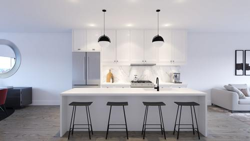 kitchen_white_vue1_final-jpg at