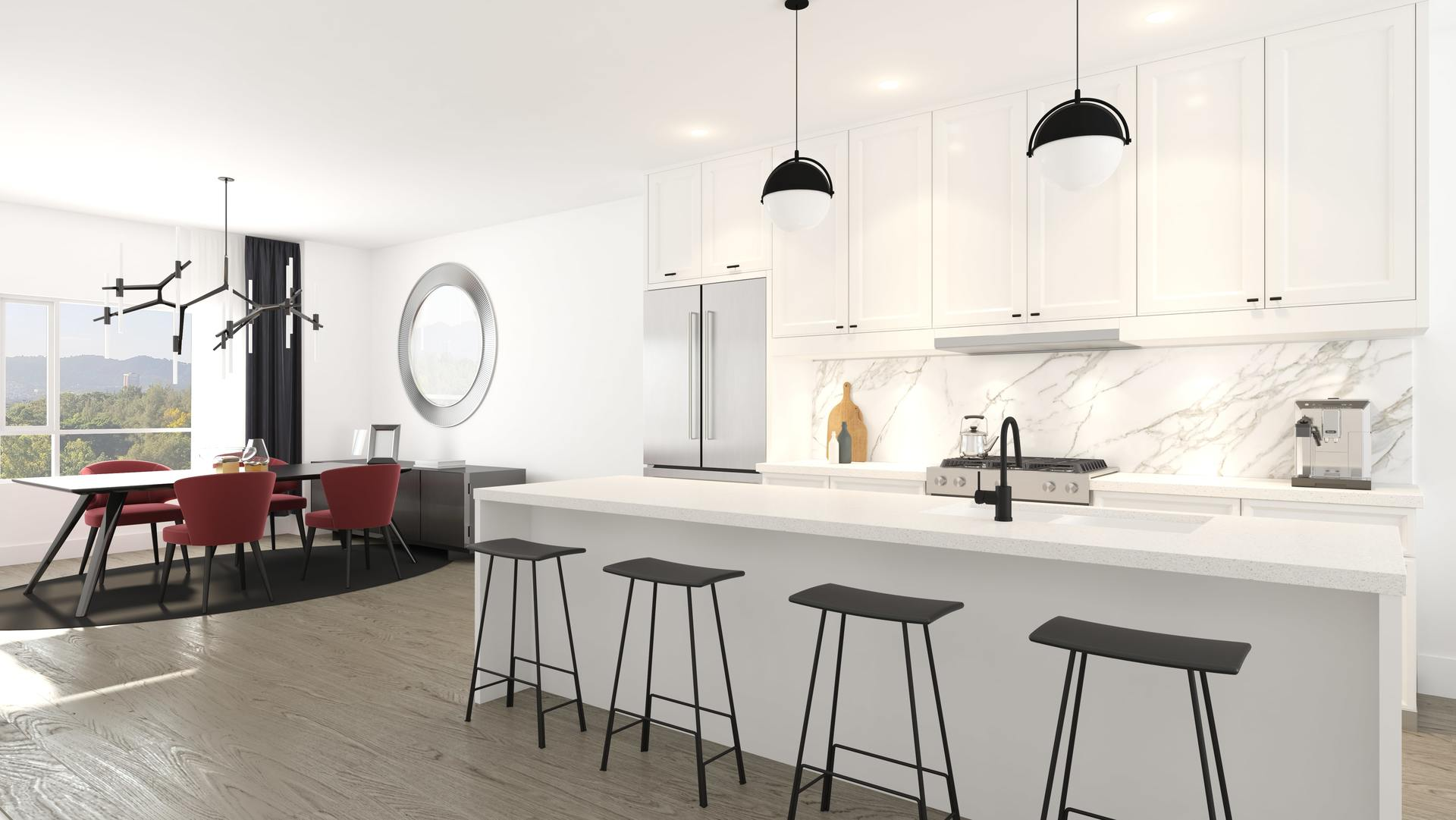 kitchen_white_vue2_final_02-jpg at