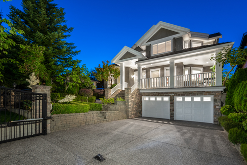 6071-charles-street-burnaby-360hometours-01 at
