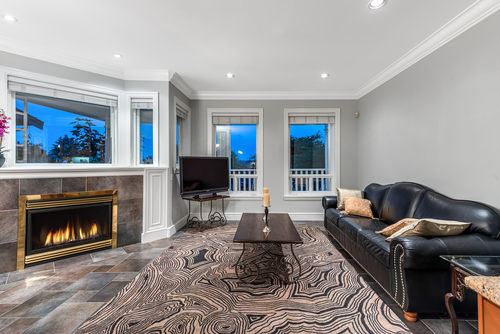 6071-charles-street-burnaby-360hometours-14 at
