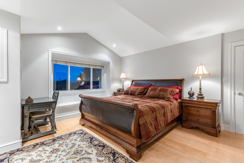 6071-charles-street-burnaby-360hometours-25 at