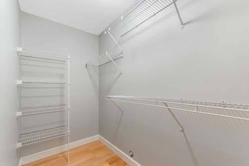 6071-charles-street-burnaby-360hometours-32 at