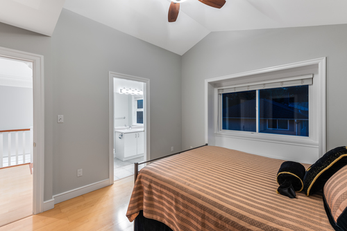 6071-charles-street-burnaby-360hometours-35 at