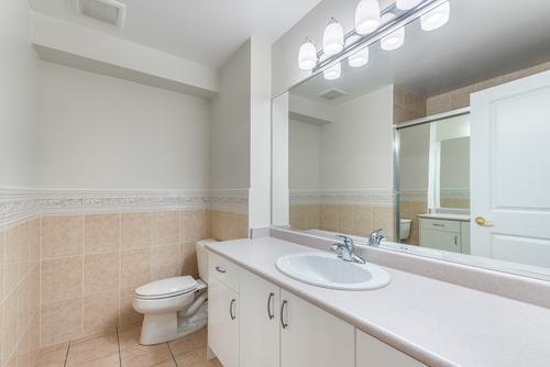 6071-charles-street-burnaby-360hometours-43 at