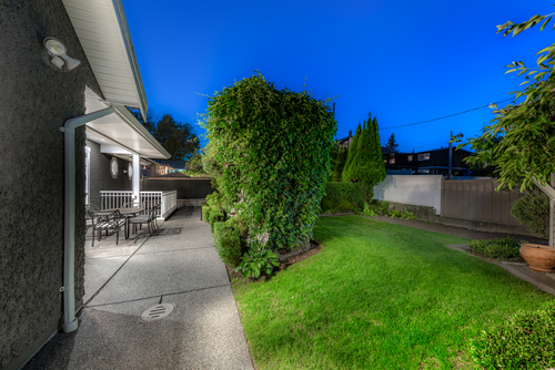 6071-charles-street-burnaby-360hometours-47 at