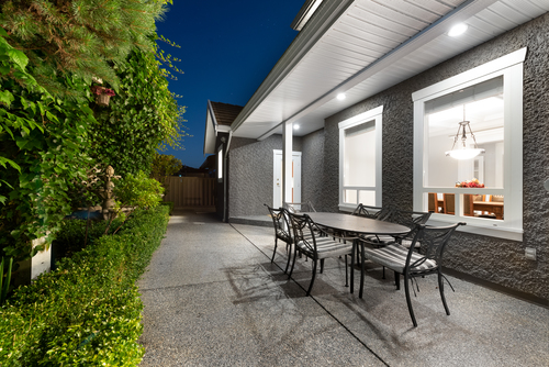 6071-charles-street-burnaby-360hometours-48 at