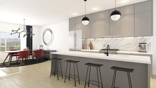 kitchen_grey_vue2_final_02 at
