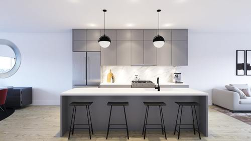 lower-res-grey-kitchen at