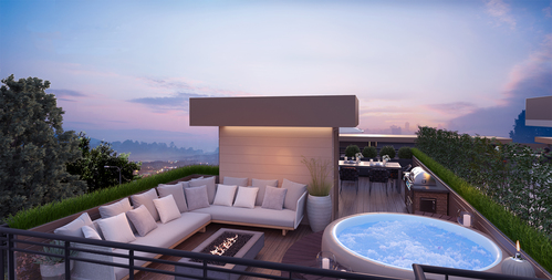 winstonterraces_wide-002 at