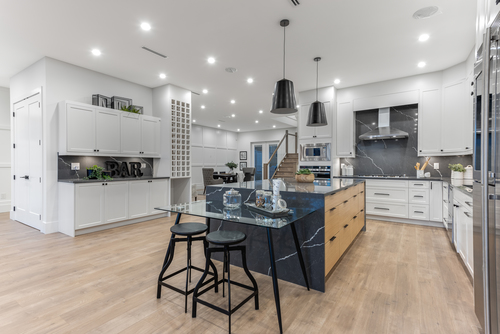 1053a-rochester-avenue-coquitlam-360hometours-08 at