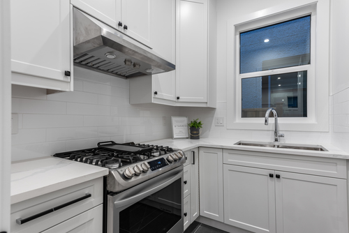 1053a-rochester-avenue-coquitlam-360hometours-13 at