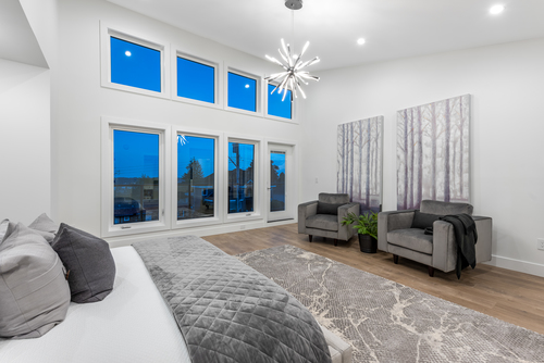 1053a-rochester-avenue-coquitlam-360hometours-21 at