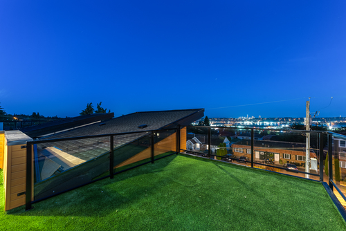 1053a-rochester-avenue-coquitlam-360hometours-35 at