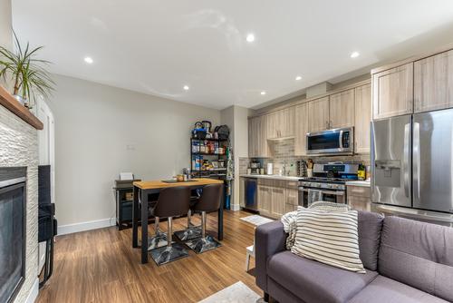 106-mundy-street-coquitlam-360hometours-37 at