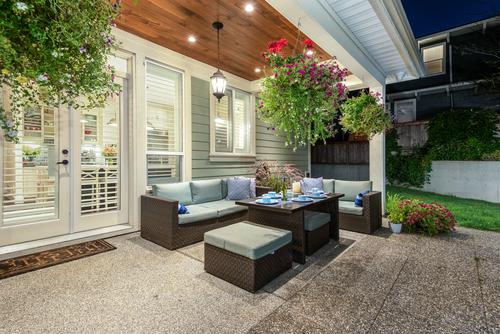 106-mundy-street-coquitlam-360hometours-44 at