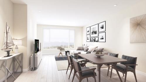 livingroom_light_final_01 at