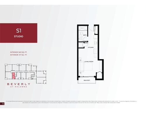 studio-plan-page-001 at