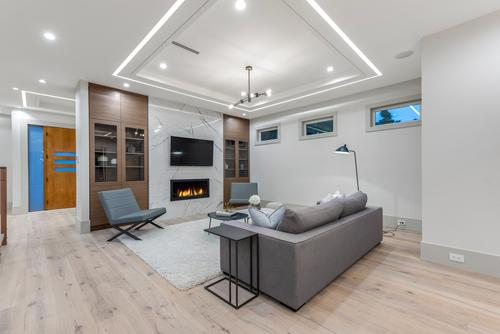 2256-king-albert-avenue-coquitlam-360hometours-17 at