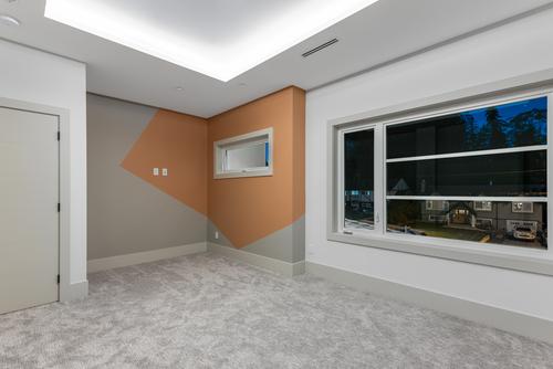 2256-king-albert-avenue-coquitlam-360hometours-32 at