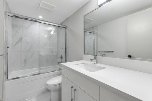 2256-king-albert-avenue-coquitlam-360hometours-46 at