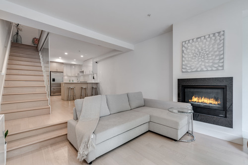 1688-mclean-dr-vancouver-360hometours-03 at