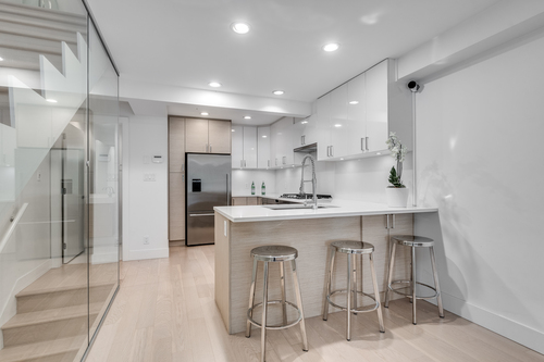 1688-mclean-dr-vancouver-360hometours-09 at
