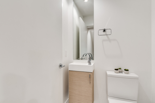 1688-mclean-dr-vancouver-360hometours-14 at