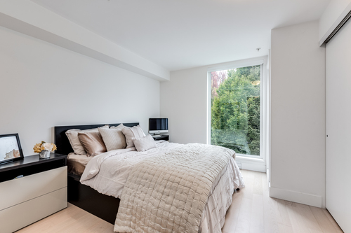 1688-mclean-dr-vancouver-360hometours-18 at