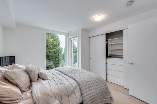1688-mclean-dr-vancouver-360hometours-21 at
