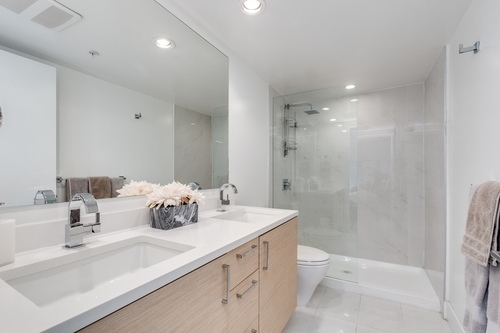 1688-mclean-dr-vancouver-360hometours-22 at