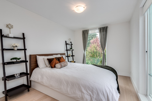 1688-mclean-dr-vancouver-360hometours-23 at