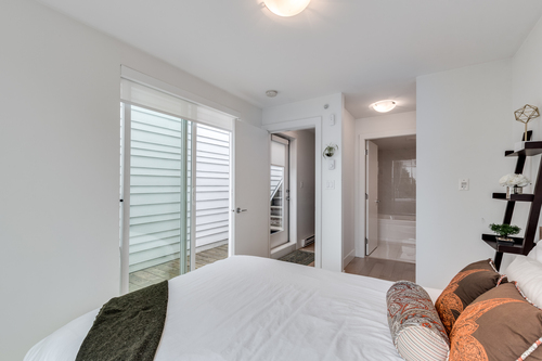 1688-mclean-dr-vancouver-360hometours-24 at