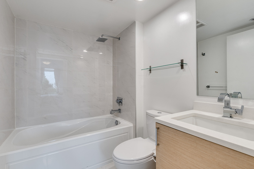 1688-mclean-dr-vancouver-360hometours-25 at