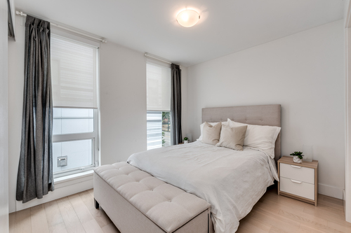 1688-mclean-dr-vancouver-360hometours-26 at