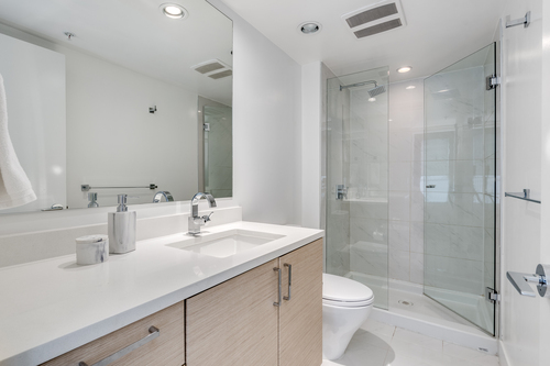 1688-mclean-dr-vancouver-360hometours-28 at