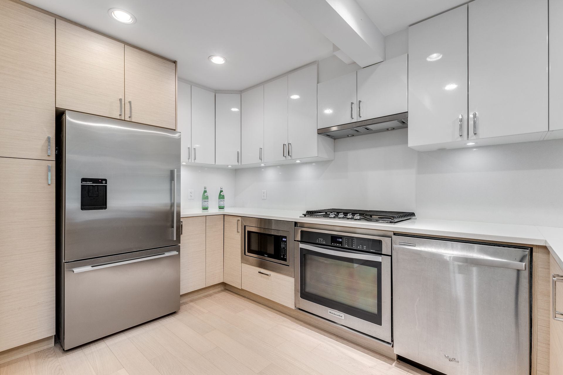 1688-mclean-dr-vancouver-360hometours-12 at