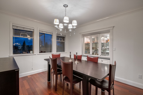 5469-walter-place-360hometours-07 at