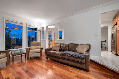 5469-walter-place-360hometours-09 at