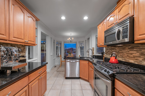 5469-walter-place-360hometours-11 at