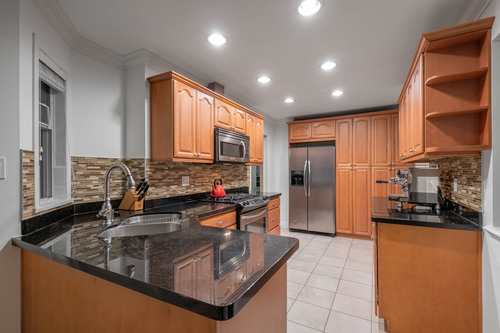 5469-walter-place-360hometours-13 at