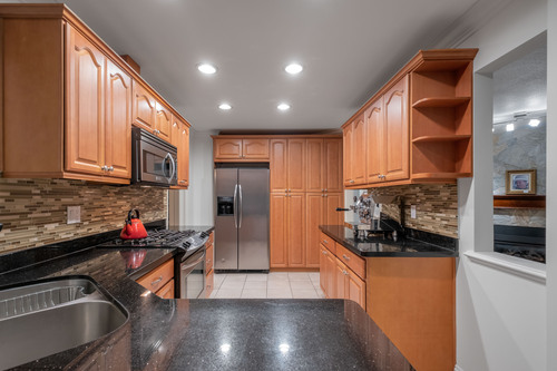 5469-walter-place-360hometours-14 at