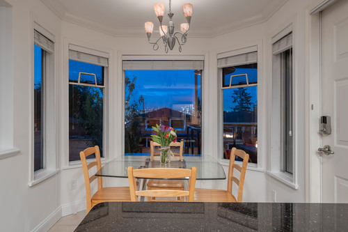 5469-walter-place-360hometours-15 at