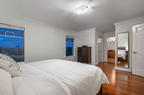 5469-walter-place-360hometours-16 at