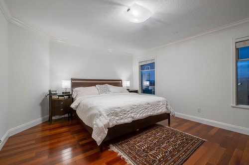 5469-walter-place-360hometours-17 at